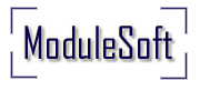 [ModuleSoft]